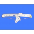 OEM Window Regulator