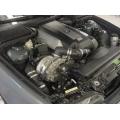 4.4L Engine