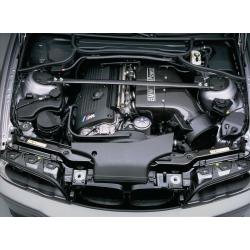 BMW Engine/ Transmission