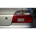 Tail LightsTail lights for your BMW