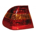 Tail Light (amber)
