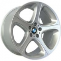 BMW 20'' Wheels
