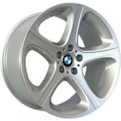 BMW 20'' Wheels